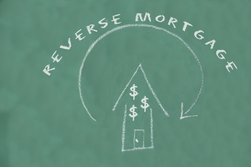 what_is_a_reverse_mortgage